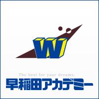banner-S-waseaka