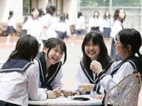 fig-sch-kinjo_gakkoseikatsu