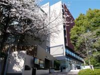 中央大学高等学校