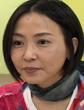 peakay-asakura-tamie