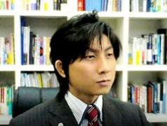 profile_ushiyama