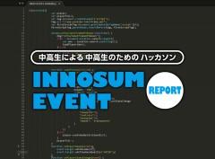 innosum1080x800